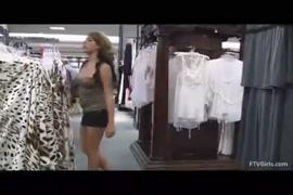 فيديو نيك جميلةسكس حلية