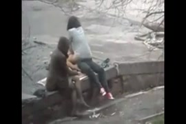 سكس حيصان مع نيسا فيديو