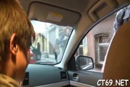 تحميل مجاني وسري اشرطة فيديو إباحية سكس ومص وقذف تويتر