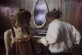 فيديوهات سكس الممثلة سيرين في مسلسل بنات الشمس