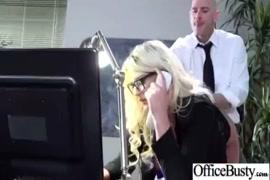 فيديو سكس بنات بني سويف
