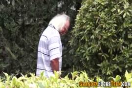 اروع مقاطع فيديو سكس زنجي