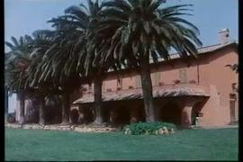 افلام سكس قبرصية