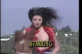 افلام سكس توتي فروتي عربي