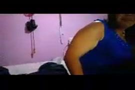 فيديو جنس مصري مع شرب البز