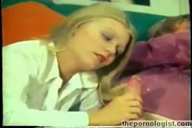 صور بنات سكس فيديو متحرك صوت وصوره