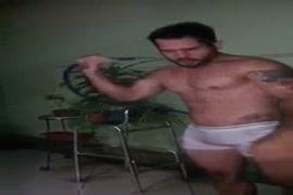قصص سكس محارم باللغة العاميه المصرية