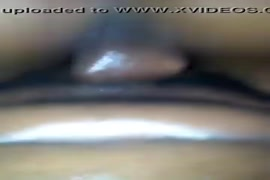 تنزيل مقاطع سكس فيديو على الجوال قصير صوت وصورة