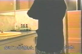 ام عراقية سكسيةxvideo