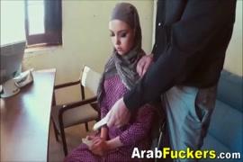 سكس عربي اثداي كبار com