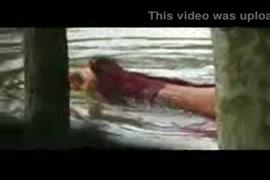 سكس فيلم نيك عن خالته سوداني فى مدينه كوستى سوداني