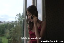 Film porno de nawal zoghbi