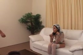 سيكس عربي وجنابي مترجم