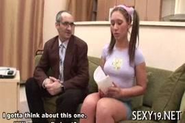 قصة امراة مارست الجنس مع الحصان