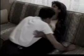 أغتصاب سكس لحس ومص الكس زلط ملط للأب ينيك ابنته