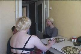 افلام سكس بنات بينيكو بعض بانبوب