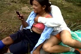 أفلام أنجلينا جولي الإباحيه الجنسيه