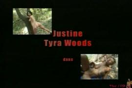 افلام سكس فلبينية مع حيوانات خيوال