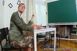 فيديو سكسي نيك في صالة المساج انبوب زي ليست