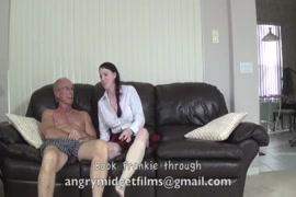 اقطصاب فيديو سكس عمر اطناشر سنه