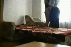 جيبوتي xnx
