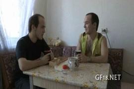 صوار سكس متحركة مص ونيك