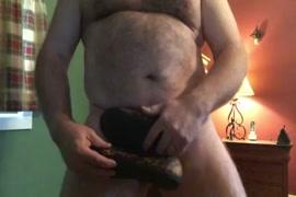 سكس نيك زب ومتعة جنسيةx 2020