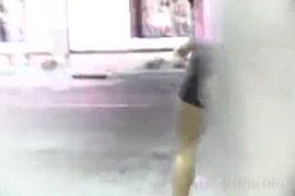 فديوهات سكس بنات ديرب نجم