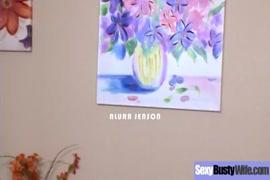 فيديو سكس فتح كس اولمرا