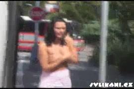 فيديو نيك في حمام سباح xx
