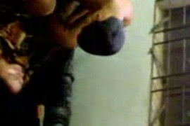 تحميل فيديو سكس تنزيل على هاتف