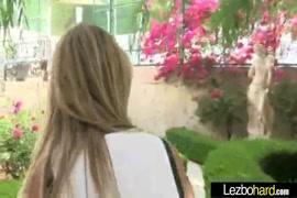 افلام سكس لبناني صوت واضح xxn