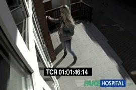 Https www xxxlist tube xxxlist فيديو شاب يرضع ثدي بنت 108128 html
