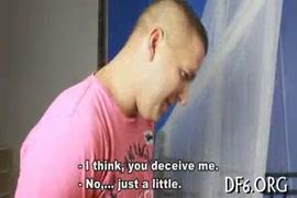 سكس اغتصاب مدرسه وتقطيع هدومها xvideo