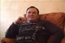 سكس بكر حقيقي عربي فيديو تنزيل