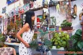 قصص سكس تبادل زوجات صور متحركة مترجمة