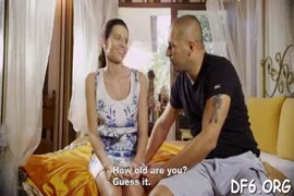 سكسي مصري تبادل ازواج حقيقي