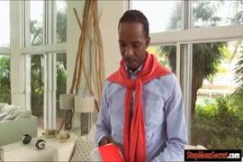 سكس عربي مقطع فيديو نيك فوق الصبح