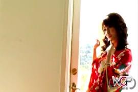 صور سكس من الممثلة الهندية كاتريناكيف