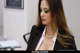 سكس عربي تنزيل مجاني