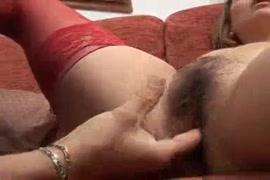 بنت تمارس الجنس مع حصان زس ليست تيوب