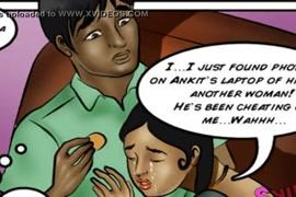 Https: www xxxlist tube xxxlist قصص سكس زوجات في عيادة الدكتور 658246 html