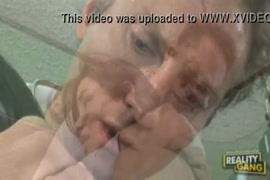 فيديو سكس للممثله الهنديه شاردها كابورxnxx