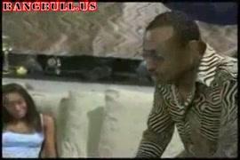 افلام سكس من رون ربط