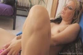 لطيف لعبة الجنس الشرجي شقراء ولعب الجنس.