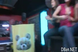 تحميل مقاطع فديو سكس حيوانات مع بنات مجانية