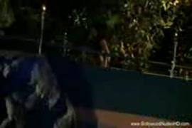سكس بنات مع حمار في الحظيره