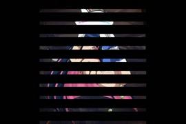 صور سكس سوناكشي سينه عارية