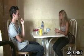 فيديو سكس لبنات شاذات -youtube -site:youtube.com