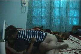 سكس اغتصاب مقاطع فيديو